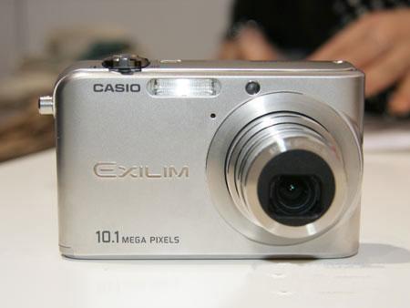 高品质高享受3000元轻薄数码相机导购(3)
