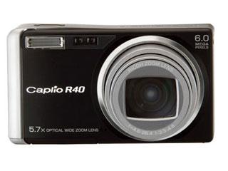高中低端汇集同档次焦点数码相机对比
