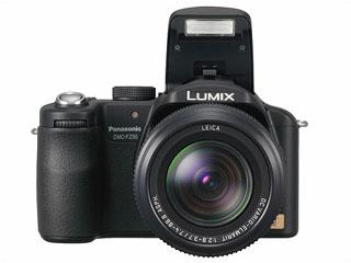 生命力更长六款经典潜力型数码相机推荐(6)