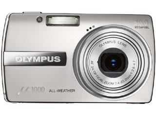 不再奢侈1000万像素高性价比数码相机(2)
