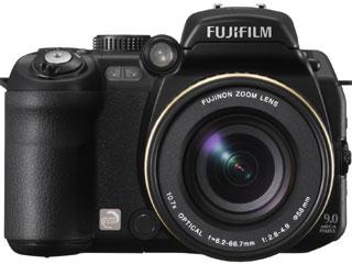 七倍光变起近期最受关注的长焦数码相机