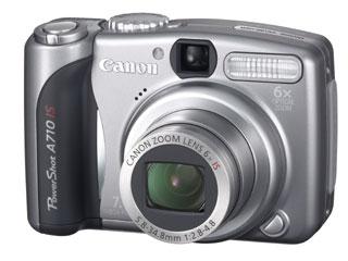 轻量化战役四款袖珍型中长焦数码相机荐