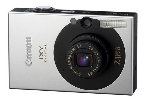 总有适合你九款最值得购买相机行情汇总