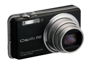 八款值得关注高性价比数码相机逐一点评