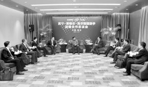科技时代_英特尔携手苏宁海尔抢占中国市场