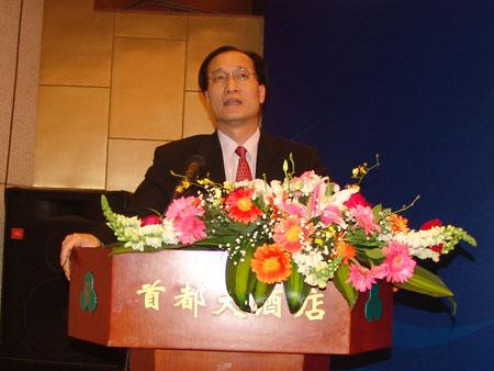 科技时代_图为:创维营销总部总经理刘棠枝