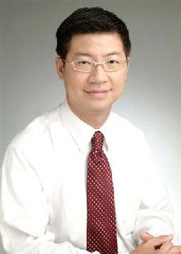 科技时代_英特尔前总经理赖一龙出任NVIDIA副总裁