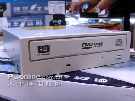 松下全能DVD烧录9585创新低竟卖299