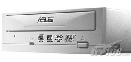 华硕DRW-1608P2S刻录机促销仅售380元