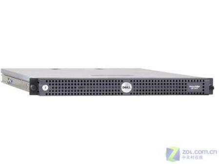 集群运算的首选戴尔SC1425售价一万元