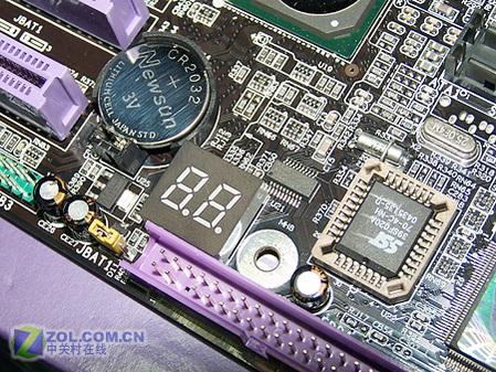 3000+暴降奸商狂甩货主板CPU套装便宜百元