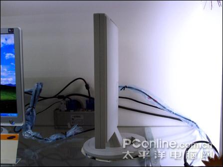 送USB光电鼠标三星8ms液晶711N促销