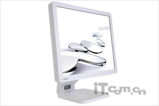 苹果mini的诱惑明基FP93V2199热卖