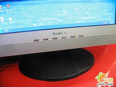 17液晶全线调价优派VA712/VA721仅14XX元
