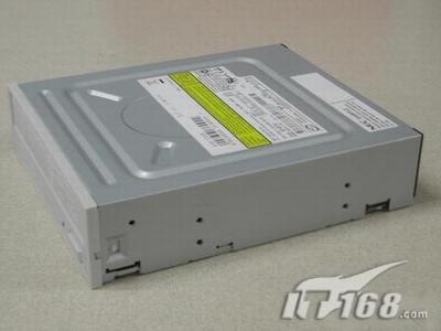 日系光存储普降NEC全能DVD刻录机特价