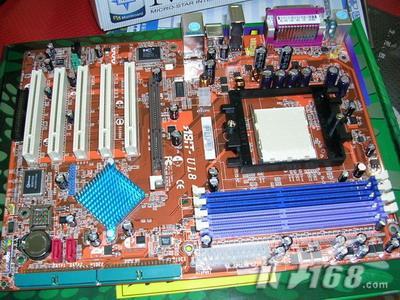 939平台崩盘升技经典大板型现价390元