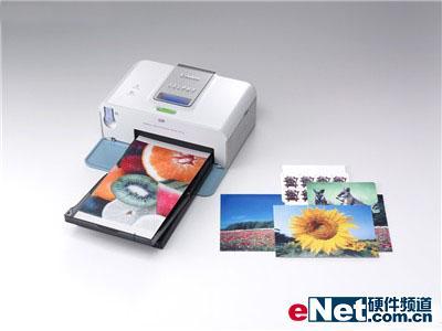 出游拍立得卡片DC配便携打印机导购