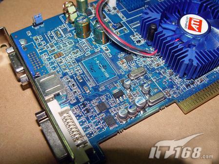 继续降价蓝宝石X700Pro高频版显卡仅699元