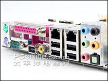 http://image2.sina.com.cn/IT/h/2006-07-05/83c7b973302a03f1901f39df9138c25b.JPG