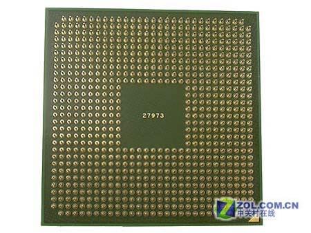 CPU价格战再起AMD754针脚闪龙全线导购(2)