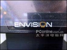 最低仅售1750元七款主流19寸宽屏液晶导购(4)