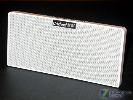 移动的点歌台悠典SD01便携音响评测