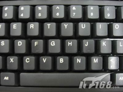 劲舞团专用新贵防水键盘市场报价仅45元