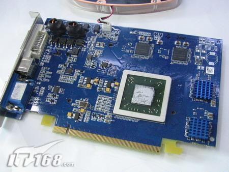 [武汉]全国最低蓝宝石X800GTO报震撼价