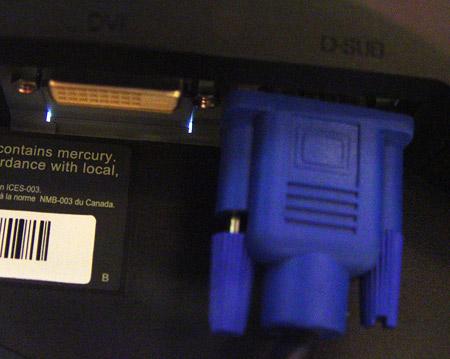 半月降千元20寸优派VG2021液晶还送冰箱