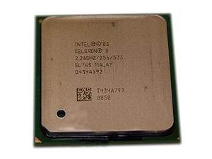 [广州]CPU报价:逼死扣肉!双核K8报1299
