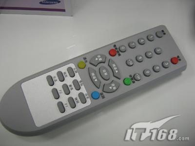 [郑州]一机双用HPC液晶电视仅售2399元