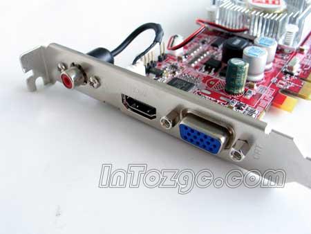 最便宜的HDMI显卡!迪兰恒进X16Pro上市
