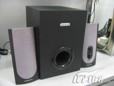 [济南]创新音箱送耳麦198元低价促销中