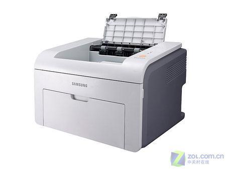 三星2571N高速网络激光打印机爆底价
