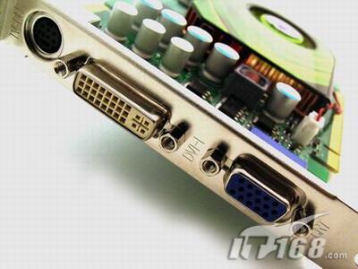 [南京]DDR3显存昂达7326GT只卖699元