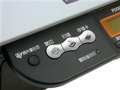 超值之选佳能MP170一体机直降120元