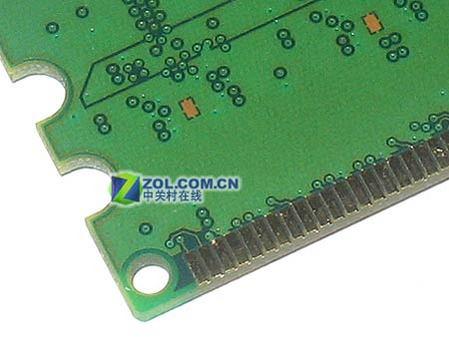 涨价不用愁胜创DDR2-667内存半价拍
