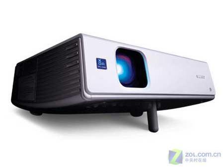 高亮也低价索尼全自动投影CX80暴跌