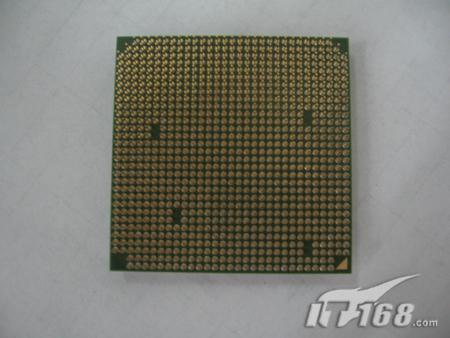 包超2.9G经典皓龙148处理器降至1230元