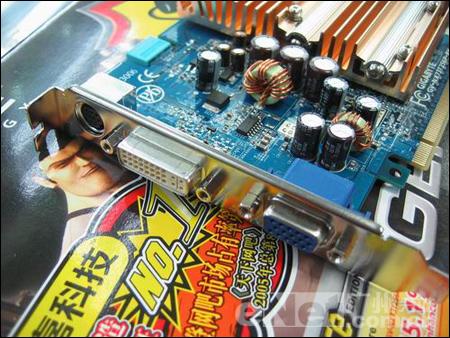 超静音热管散热技嘉73GT新品主板仅799元