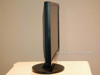 灰阶4MS三星940BW液晶显示器打击2线品牌