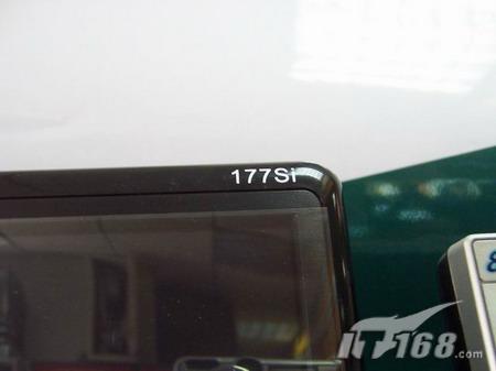 低端也有时尚品冠捷新品液晶仅售1499元