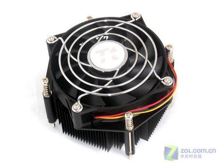 用事实说话用户最关注的八款CPU散热器