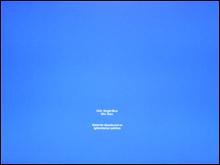 22寸宽屏5毫秒响应优派液晶VX2235GM测试(4)