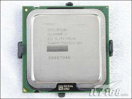 商务办公首选3500元打造17寸液晶配置