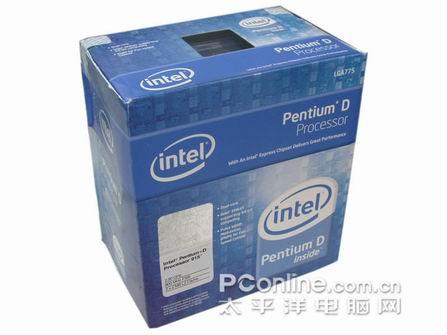 看谁更加耀眼九月最值得关注的八款CPU(4)