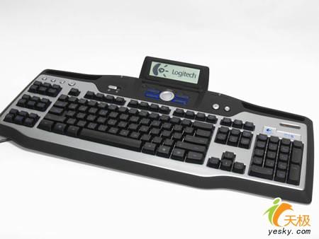 价格不绯、发烧选用!顶级键盘鼠标大比拼