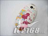迪士尼鼠标低到你不信价格目前仅为65元