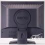 明基FP71G+液晶拒绝涨价最低价仅售1360元