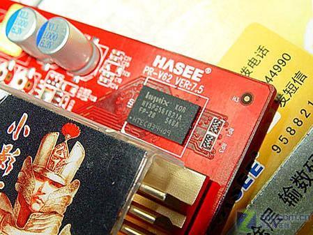 小影霸推出7300LEGL2显卡市价只要399元